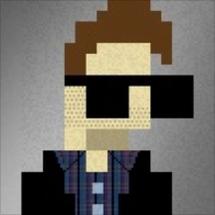 Karl_b._—_avatar_—_karl_b._s_high_definition_eightbit.me_custom_avatar