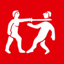 Benin_empire_flag_250