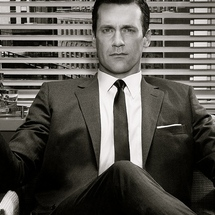 1146168-1280x800-donald-draper-mad-men-1920x1080-wallpaper-540