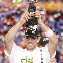 Aaron-rodgers-story-si