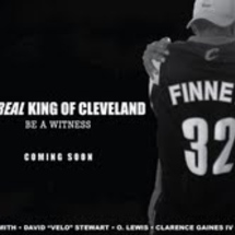 The_real_king_of_cleveland