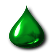 Blood-drop-green_300dpi-sq