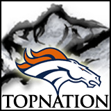 Topnation_bronco