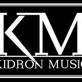 Kidron_logo_black2.1