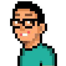 Vinh_le_pixel_glasses