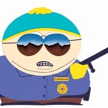 Cartman_1_