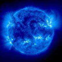 Blue_sun