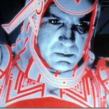 Commander_sark
