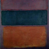 Rothko_1964.full