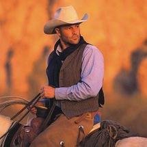 Cowboy_real