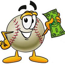 Justabum1-moneyball
