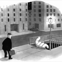 Charlesaddams_subway
