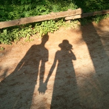 Xiaochi_and_martin_shadow_picture