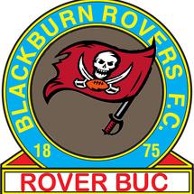 Roverbuc