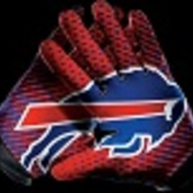 Bills-nike-gloves-sm