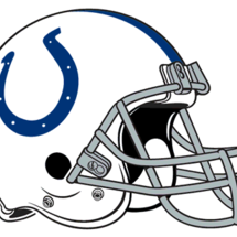 Nfl_-_indianapolis_colts