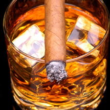 Cigar-scotch1