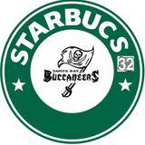 Bucs_logofinal