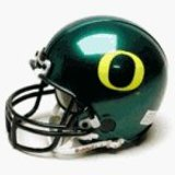 Oregon_duck_football_helmet