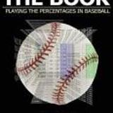 Thebookthumb2