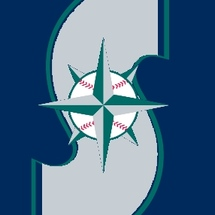 Mariners_bauhaus_93_medium
