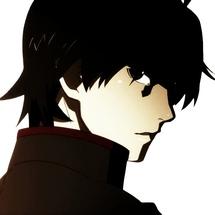 Baka_avatar