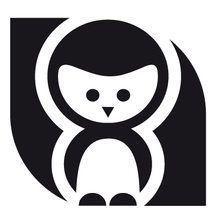 Artic_logo