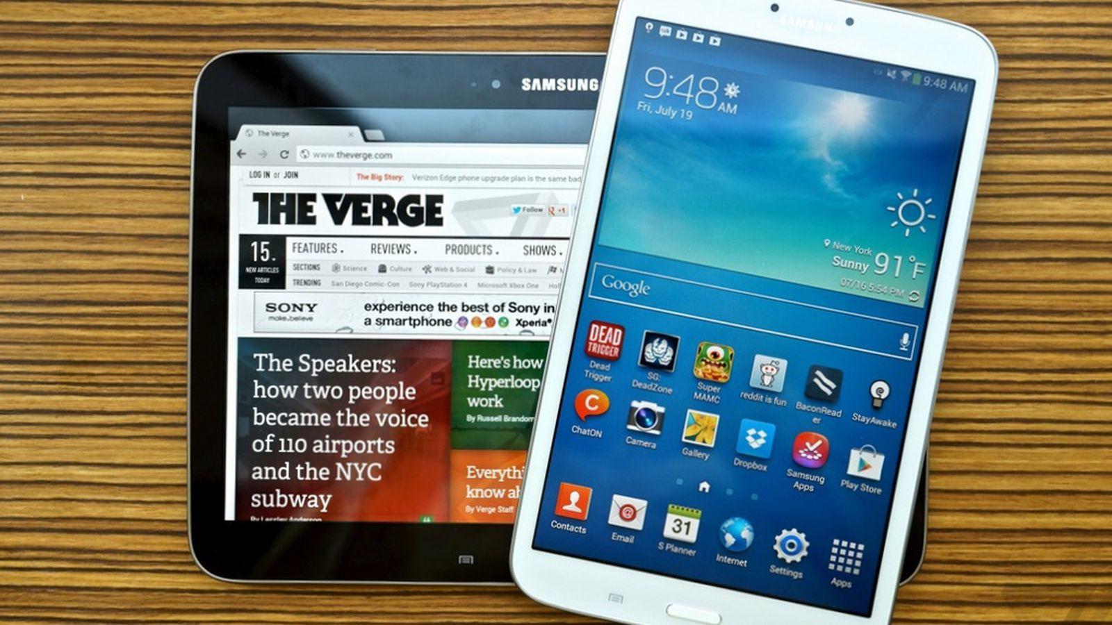 Рут Права На Планшет Samsung Galaxy Tab 3 Lite - stroireal
