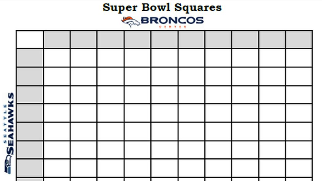 ufc latest results super bowl squares app