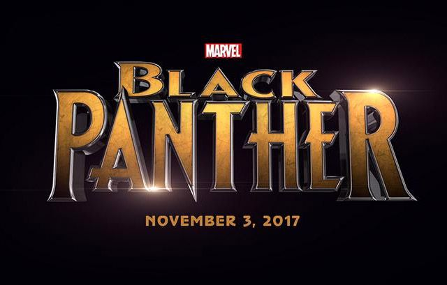 black_panther_logo.0.jpg