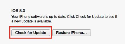 Screen Shot 2014 09 24 at 12.26.20 PM.0 طريقة التراجع عن التحديث iOS 8.0.1 لأجهزة آبل