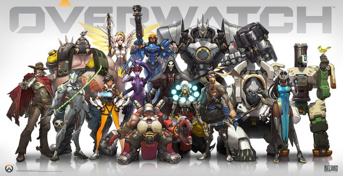 overwatch_cast.0.jpg