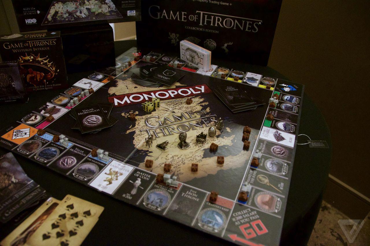 essay on microsoft monopoly