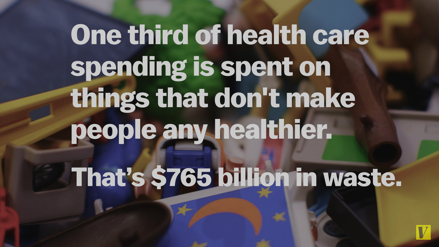 xex_051_healthFacts_v4prores__0-00-48-16_.0.png