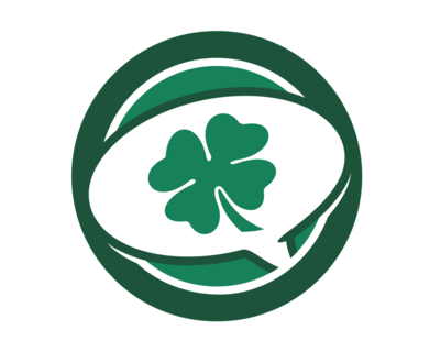Large_celticsblog