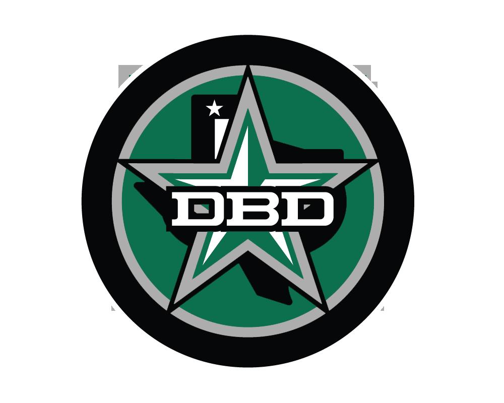 Defending Big D