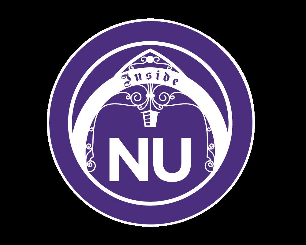 Inside NU