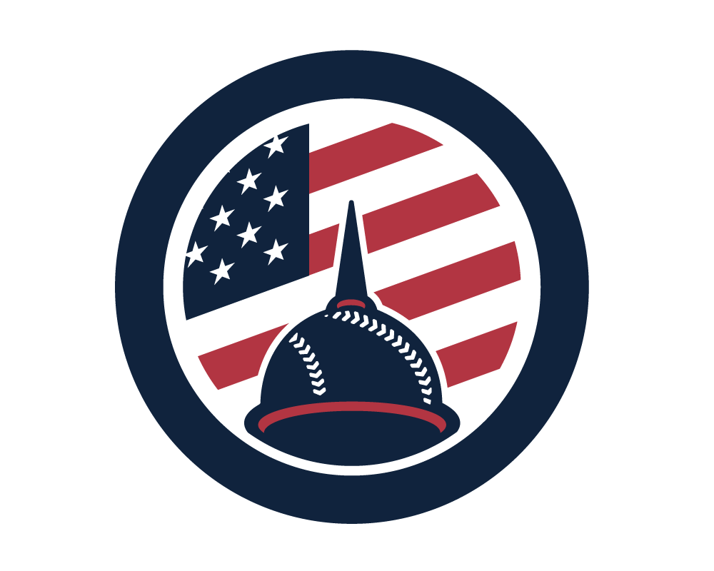 Federal Baseball