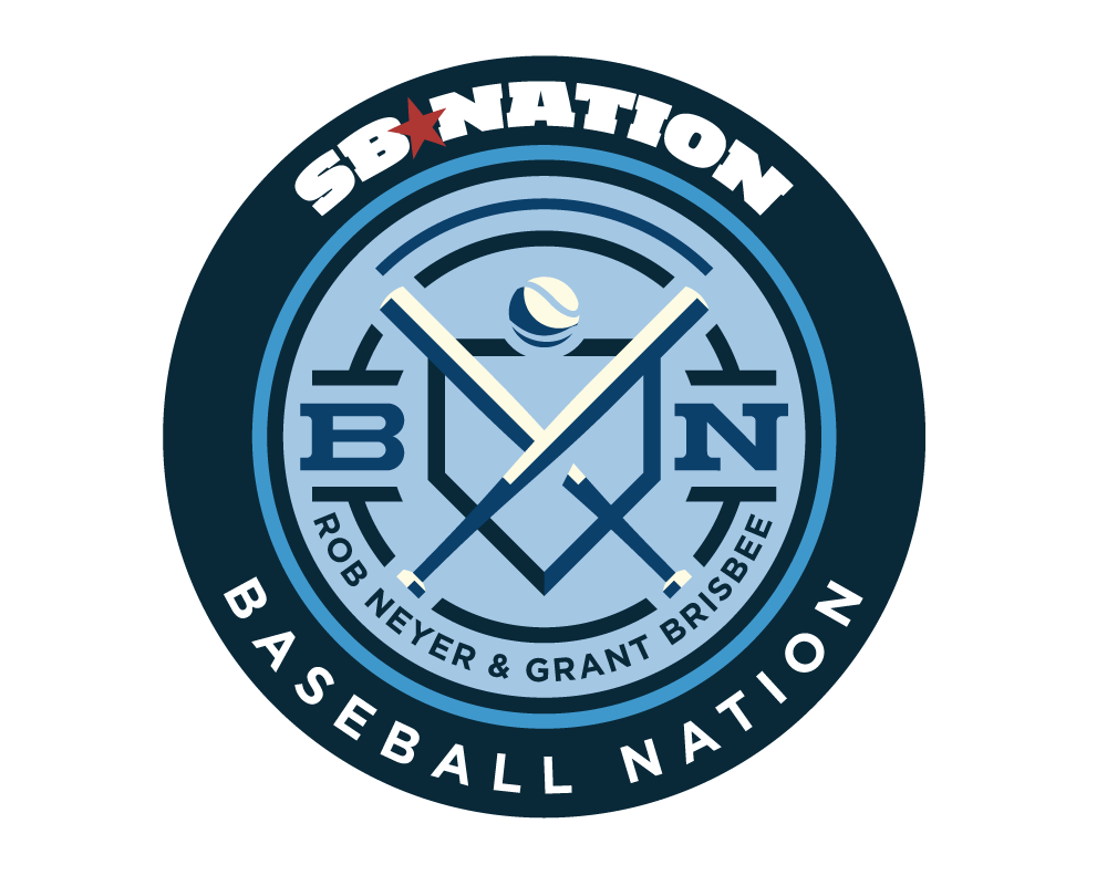 Baseballnation.full.71519