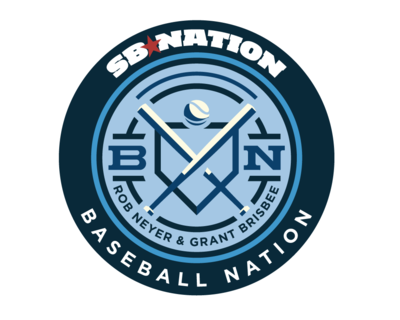 Large_baseballnation.full.71519