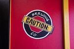 cautionbrewing2.jpg