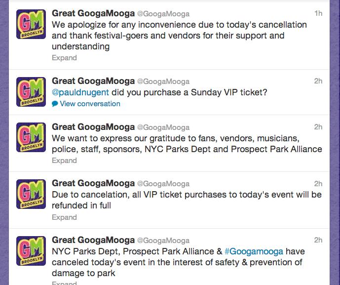 2013_googa_mooga_123.jpg