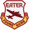 eater-young-guns-ql.jpg