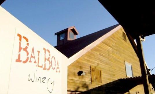 zibby-balboa.png
