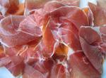 mozzarella-prosciutto-12011133481.jpg