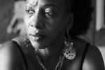 nubian-queen-lola-150.jpg