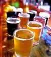beer%20craft.jpg