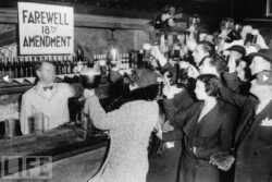 Farewell-18th-Amendment-Prohibition-Speakeasy-001.jpg