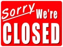 business_closed_sign_page%204-19-13.jpg