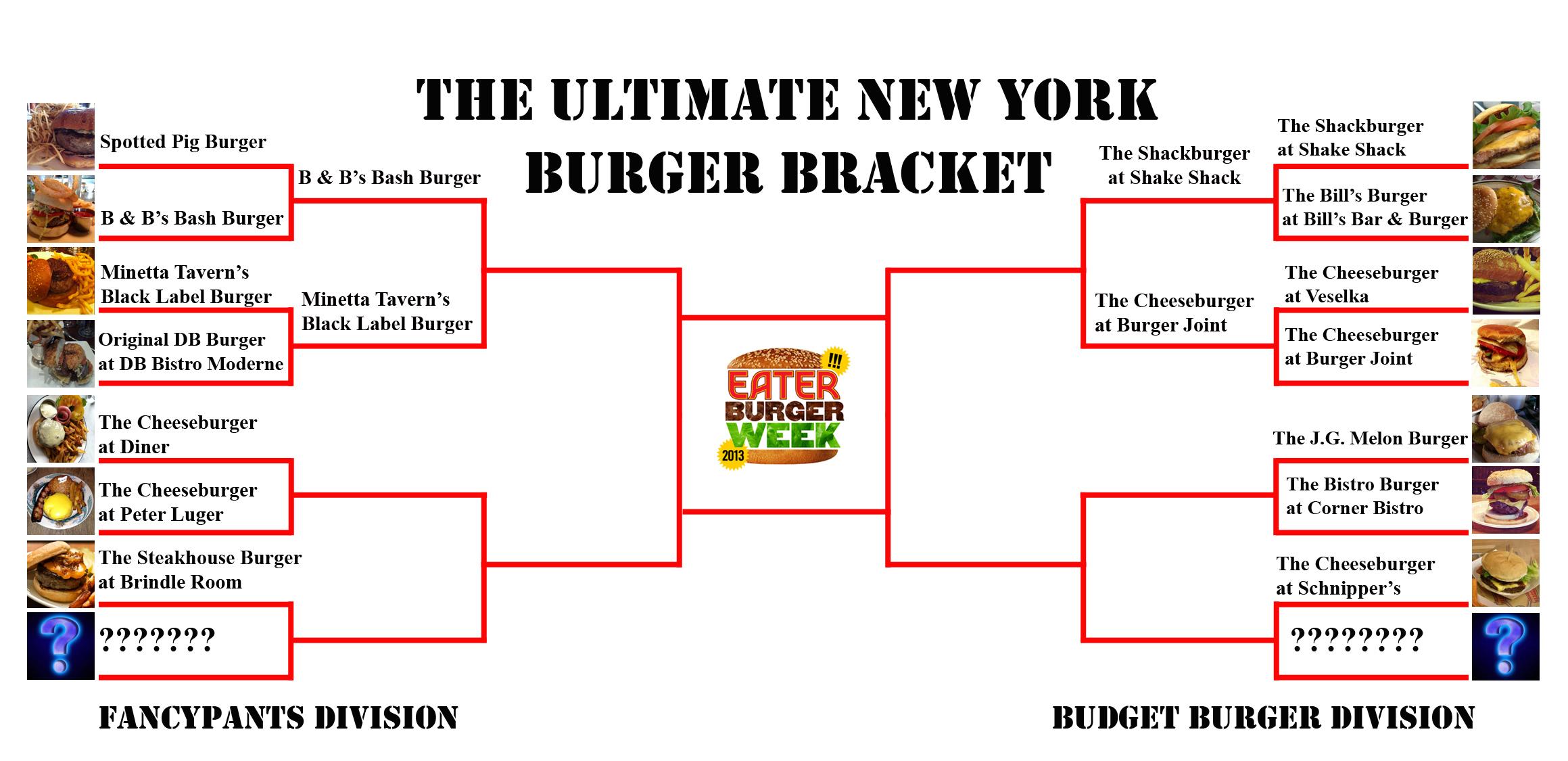 2013_burger_bracket_update_3.jpg
